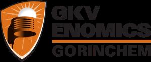 Gorinchemse Korfbal Vereniging